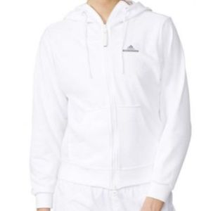 Adidas by Stella McCartney Jacket